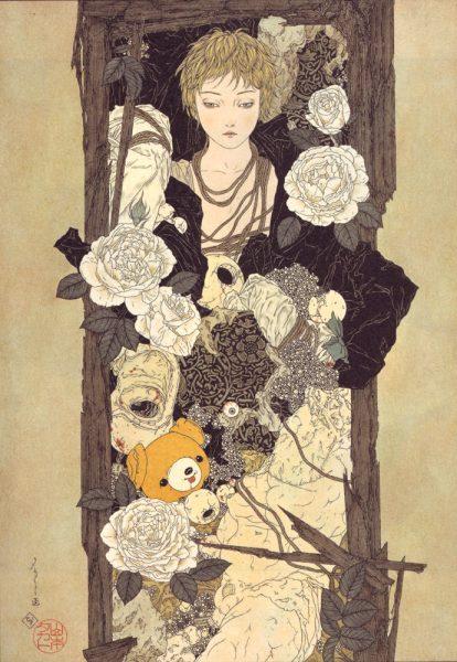 Eros-etTanatos-selon-Takato-YAMAMOTO-ethera-13
