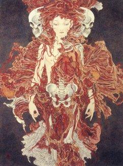 Eros-etTanatos-selon-Takato-YAMAMOTO-ethera-14
