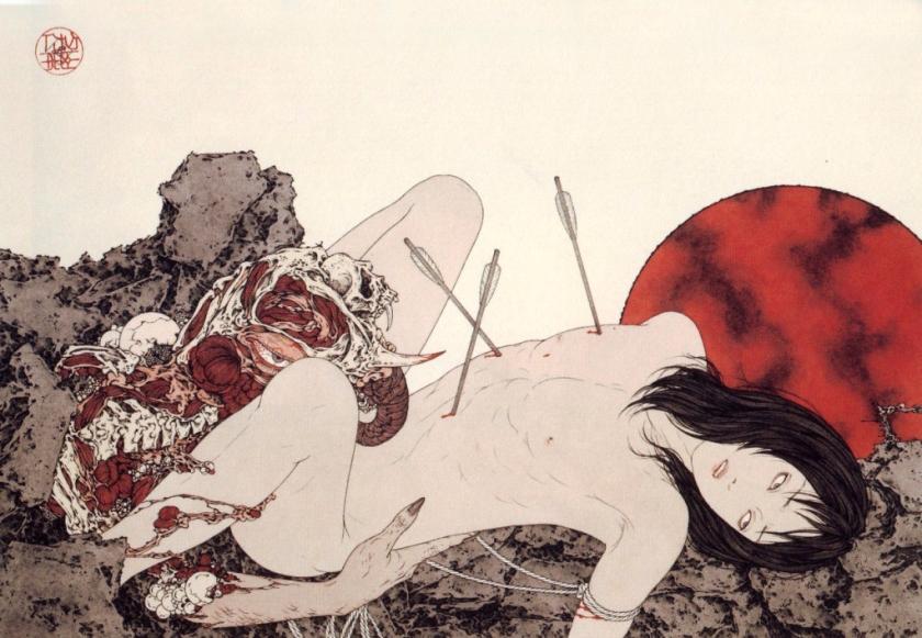 Eros-etTanatos-selon-Takato-YAMAMOTO-ethera-15