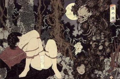 Eros-etTanatos-selon-Takato-YAMAMOTO-ethera-18