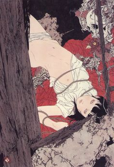 Eros-etTanatos-selon-Takato-YAMAMOTO-ethera-19