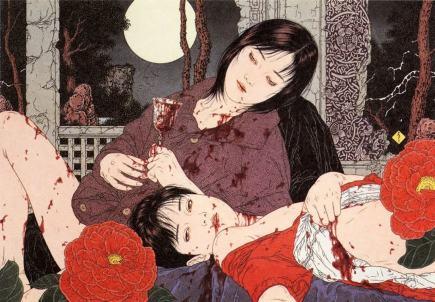 Eros-etTanatos-selon-Takato-YAMAMOTO-ethera-20