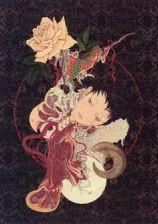Eros-etTanatos-selon-Takato-YAMAMOTO-ethera-23