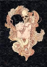 Eros-etTanatos-selon-Takato-YAMAMOTO-ethera-25