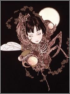 Eros-etTanatos-selon-Takato-YAMAMOTO-ethera-26