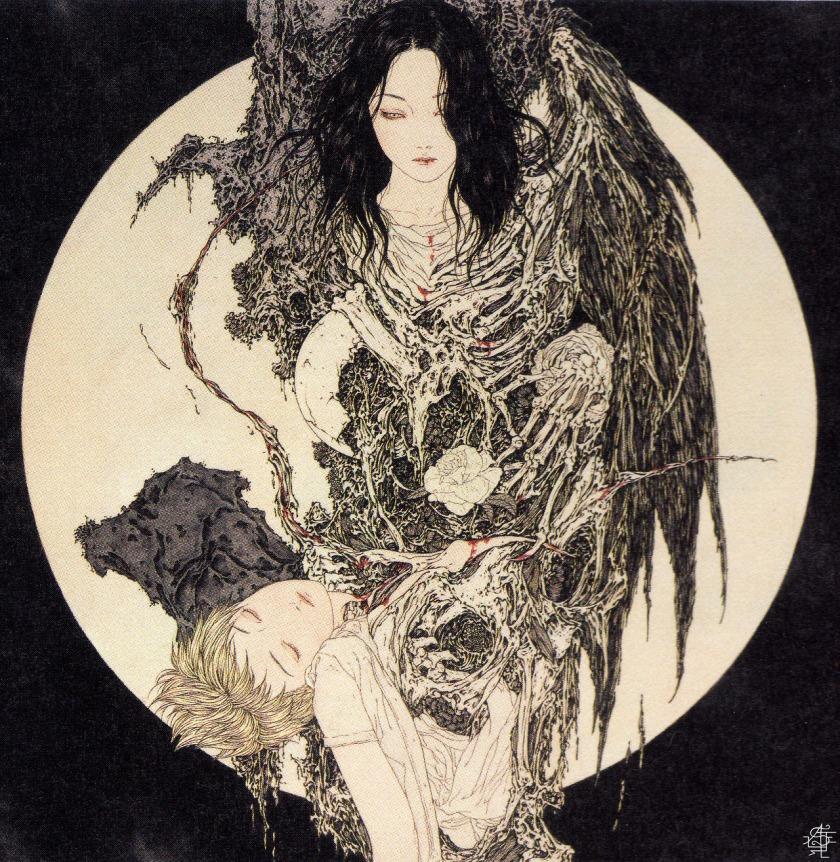 Eros-etTanatos-selon-Takato-YAMAMOTO-ethera-6