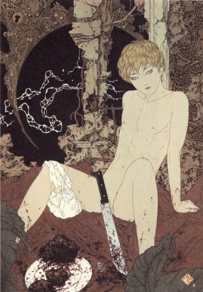 Eros-etTanatos-selon-Takato-YAMAMOTO-ethera-7